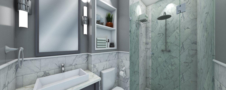 custom bathroom 11