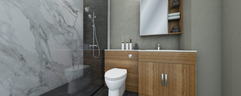 custom bathroom 12