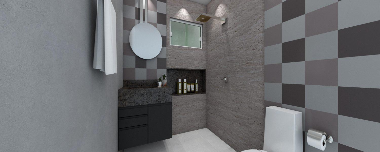 custom bathroom 15