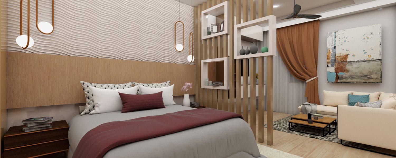 custom bedroom 24