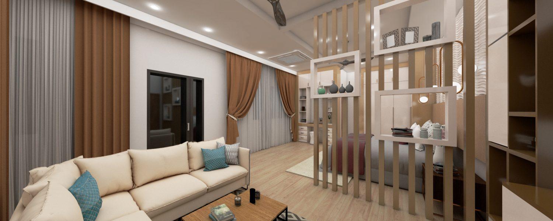 custom bedroom 25