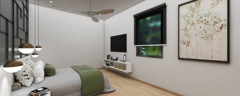 custom bedroom 27